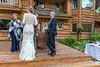 20190622WY_Lindsey Bennett_& Derek_McIlvaine_Wedding (2681)