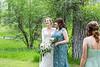 20190622WY_Lindsey Bennett_& Derek_McIlvaine_Wedding (3869)