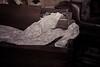 20190622WY_Lindsey Bennett_& Derek_McIlvaine_Wedding (454)-3