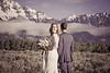 20190623WY_Lindsey Bennett_& Derek_McIlvaine_Wedding_&_Bride-Groom_Portrait_Session (197)-2