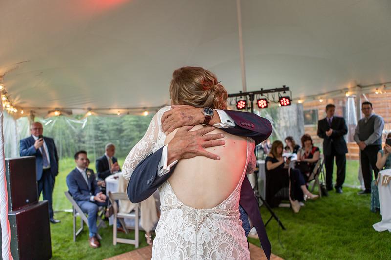 20190622WY_Lindsey Bennett_& Derek_McIlvaine_Wedding (2281)