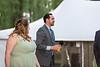 20190622WY_Lindsey Bennett_& Derek_McIlvaine_Wedding (5701)
