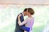 20190622WY_Lindsey Bennett_& Derek_McIlvaine_Wedding (4242)