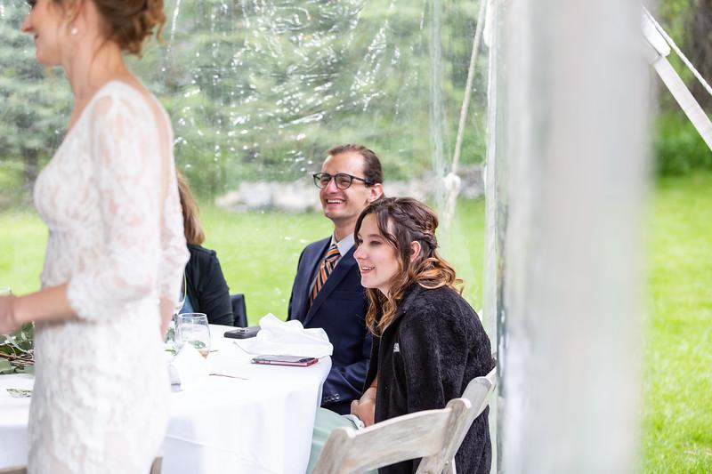 20190622WY_Lindsey Bennett_& Derek_McIlvaine_Wedding (4118)