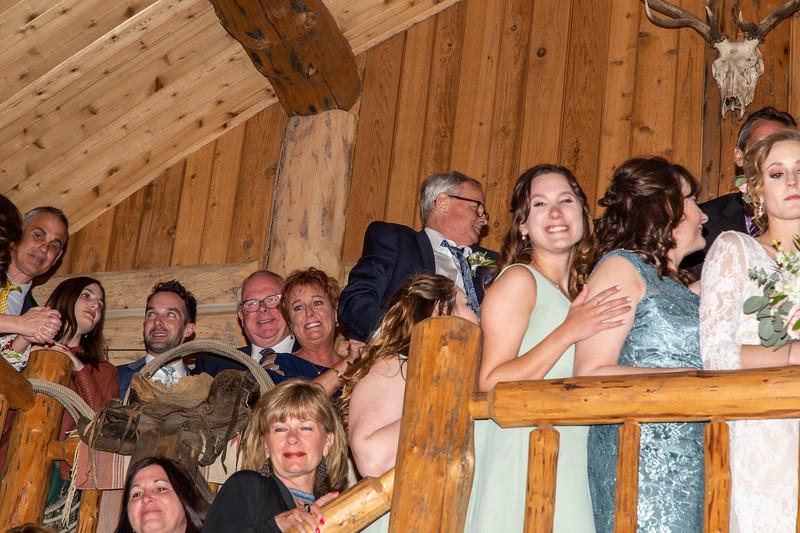20190622WY_Lindsey Bennett_& Derek_McIlvaine_Wedding (5442)