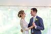 20190622WY_Lindsey Bennett_& Derek_McIlvaine_Wedding (4244)