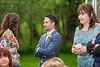 20190622WY_Lindsey Bennett_& Derek_McIlvaine_Wedding (5641)