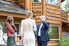 20190622WY_Lindsey Bennett_& Derek_McIlvaine_Wedding (4937)