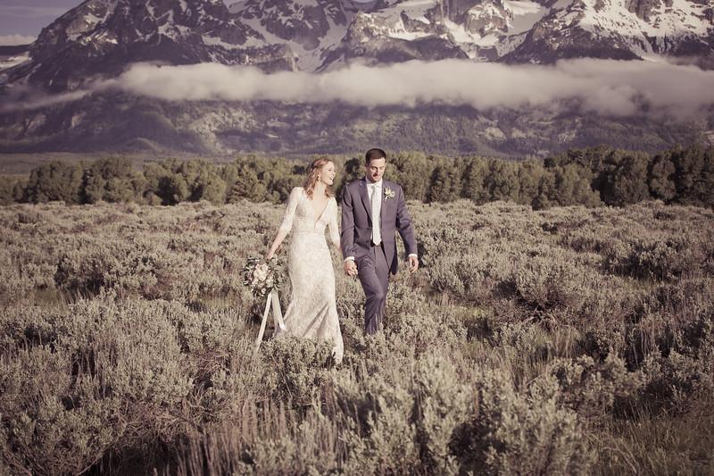20190623WY_Lindsey Bennett_& Derek_McIlvaine_Wedding_&_Bride-Groom_Portrait_Session (167)-2