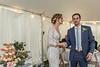 20190622WY_Lindsey Bennett_& Derek_McIlvaine_Wedding (2120)