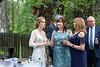 20190622WY_Lindsey Bennett_& Derek_McIlvaine_Wedding (4616)