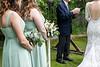 20190622WY_Lindsey Bennett_& Derek_McIlvaine_Wedding (997)