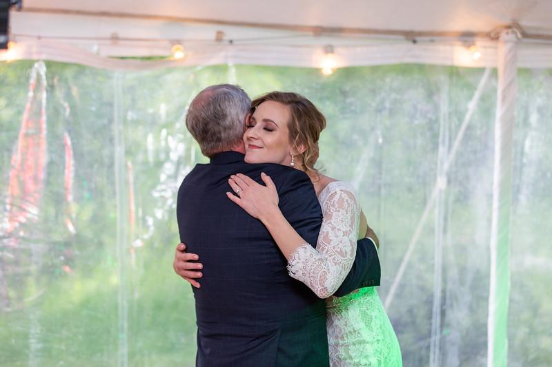 20190622WY_Lindsey Bennett_& Derek_McIlvaine_Wedding (4279)