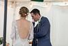 20190622WY_Lindsey Bennett_& Derek_McIlvaine_Wedding (4221)