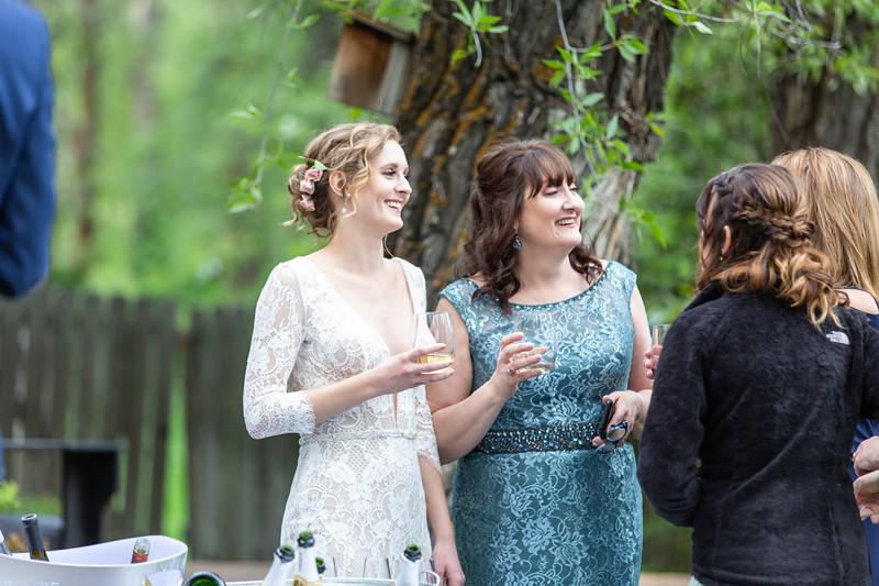 20190622WY_Lindsey Bennett_& Derek_McIlvaine_Wedding (4674)