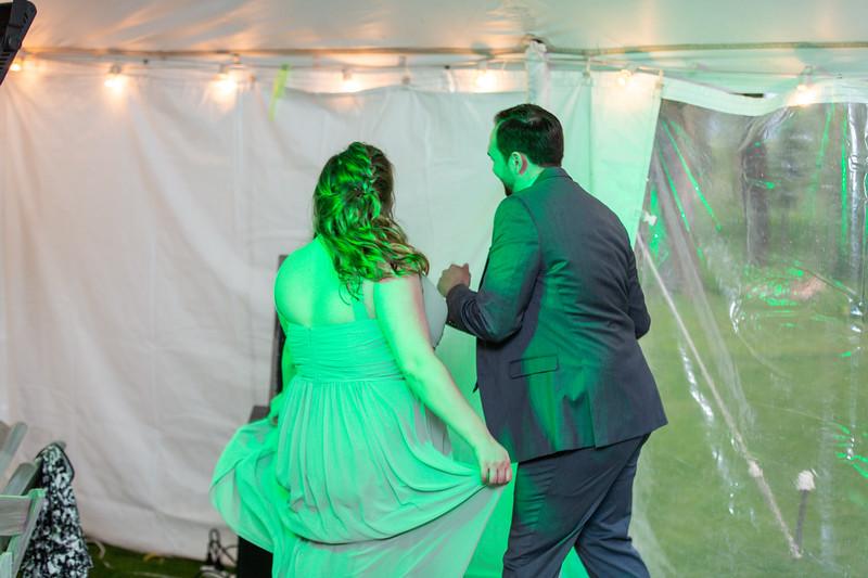 20190622WY_Lindsey Bennett_& Derek_McIlvaine_Wedding (5571)