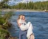 20190623WY_Lindsey Bennett_& Derek_McIlvaine_Wedding_&_Bride-Groom_Portrait_Session (207)