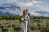 20190623WY_Lindsey Bennett_& Derek_McIlvaine_Wedding_&_Bride-Groom_Portrait_Session (176)
