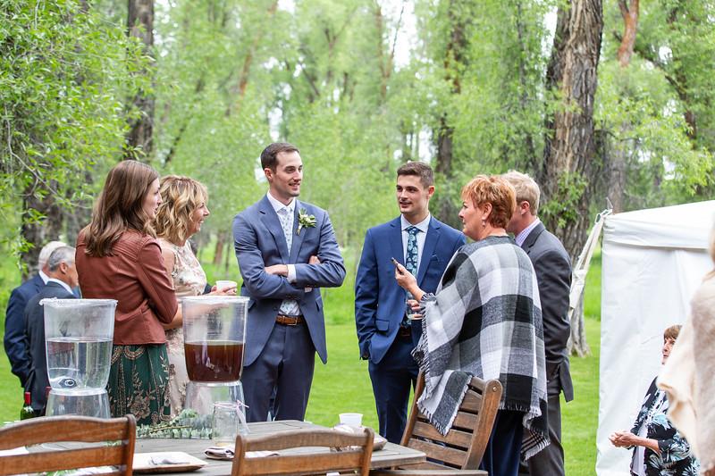 20190622WY_Lindsey Bennett_& Derek_McIlvaine_Wedding (4558)