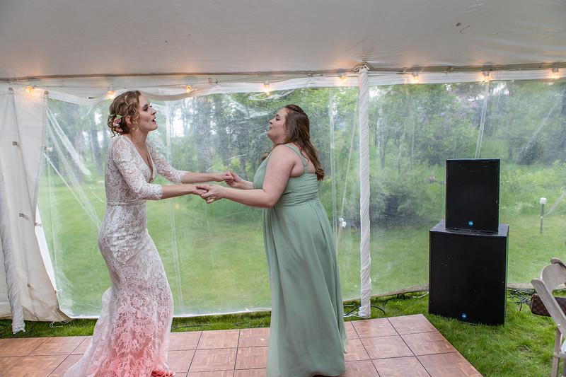 20190622WY_Lindsey Bennett_& Derek_McIlvaine_Wedding (2504)