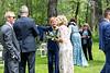 20190622WY_Lindsey Bennett_& Derek_McIlvaine_Wedding (3421)