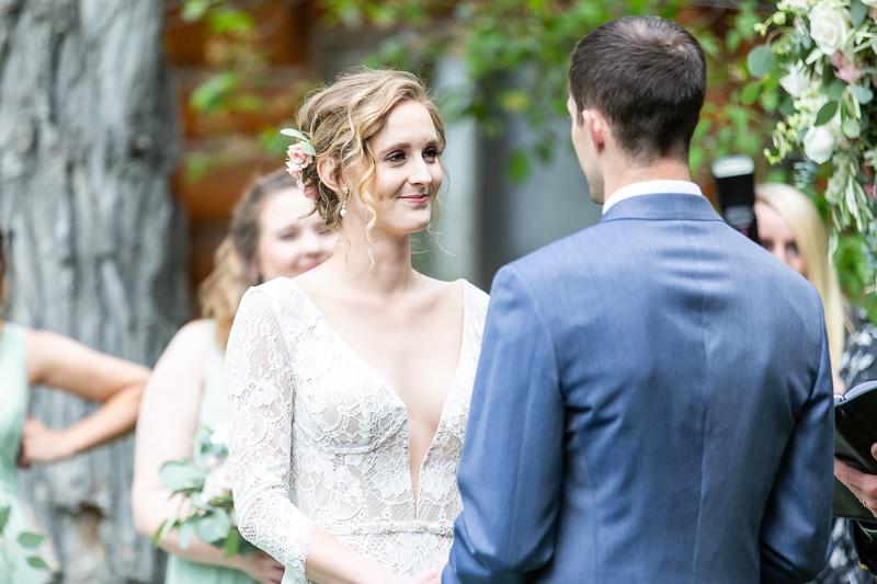 20190622WY_Lindsey Bennett_& Derek_McIlvaine_Wedding (3081)