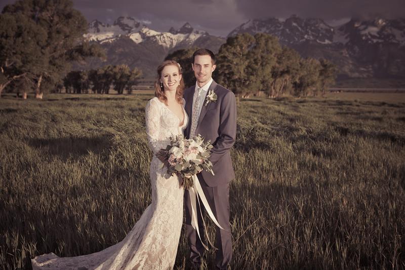 20190622WY_Lindsey Bennett_& Derek_McIlvaine_Wedding (168)-2