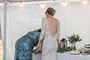 20190622WY_Lindsey Bennett_& Derek_McIlvaine_Wedding (2374)