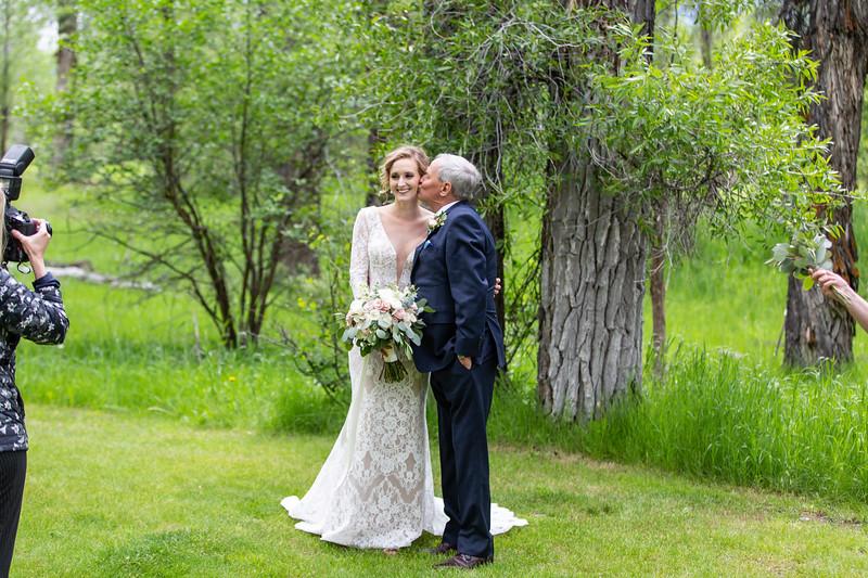 20190622WY_Lindsey Bennett_& Derek_McIlvaine_Wedding (3883)