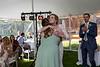 20190622WY_Lindsey Bennett_& Derek_McIlvaine_Wedding (2082)