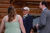 20190622WY_Lindsey Bennett_& Derek_McIlvaine_Wedding (5464)