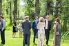 20190622WY_Lindsey Bennett_& Derek_McIlvaine_Wedding (3517)