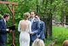 20190622WY_Lindsey Bennett_& Derek_McIlvaine_Wedding (3024)