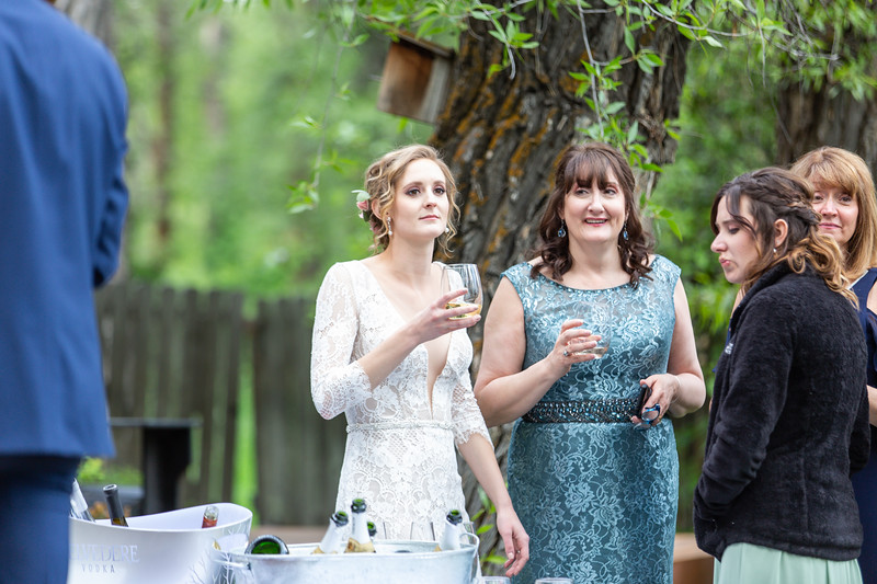 20190622WY_Lindsey Bennett_& Derek_McIlvaine_Wedding (4691)