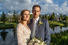 20190622WY_Lindsey Bennett_& Derek_McIlvaine_Wedding (268)