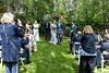 20190622WY_Lindsey Bennett_& Derek_McIlvaine_Wedding (1208)