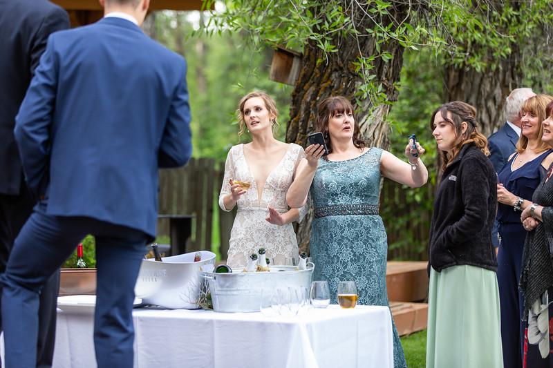 20190622WY_Lindsey Bennett_& Derek_McIlvaine_Wedding (4713)