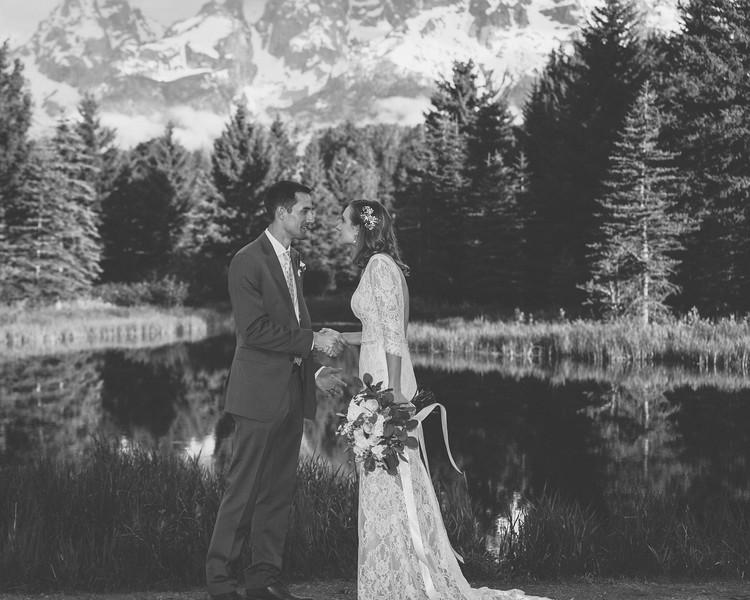 20190623WY_Lindsey Bennett_& Derek_McIlvaine_Wedding_&_Bride-Groom_Portrait_Session (122)-3