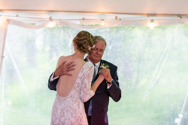 20190622WY_Lindsey Bennett_& Derek_McIlvaine_Wedding (4326)