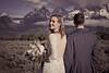 20190622WY_Lindsey Bennett_& Derek_McIlvaine_Wedding (387)-2