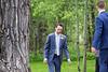 20190622WY_Lindsey Bennett_& Derek_McIlvaine_Wedding (4101)