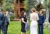 20190622WY_Lindsey Bennett_& Derek_McIlvaine_Wedding (1350)