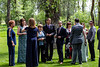 20190622WY_Lindsey Bennett_& Derek_McIlvaine_Wedding (3527)