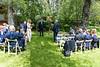 20190622WY_Lindsey Bennett_& Derek_McIlvaine_Wedding (1229)