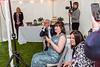 20190622WY_Lindsey Bennett_& Derek_McIlvaine_Wedding (2047)