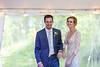 20190622WY_Lindsey Bennett_& Derek_McIlvaine_Wedding (4276)