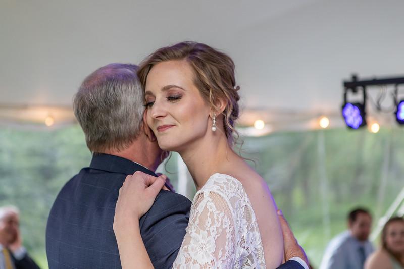 20190622WY_Lindsey Bennett_& Derek_McIlvaine_Wedding (2227)