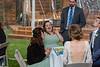 20190622WY_Lindsey Bennett_& Derek_McIlvaine_Wedding (5375)