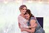 20190622WY_Lindsey Bennett_& Derek_McIlvaine_Wedding (4423)