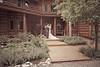 20190622WY_Lindsey Bennett_& Derek_McIlvaine_Wedding (1717)-3